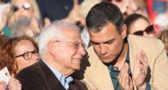 De la cumbre del clima a la diplomática: Sánchez refuerza su perfil internacional