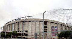 Así intentará Tsunami 'reventar' el Barça-Madrid: de la radio a las pelotas hinchables