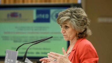 Transparencia insta a Sanidad a revelar sus informes sobre la falta de suministro de un fármaco