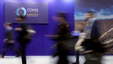 Los días decisivos de la Cumbre del Clima: los ministros miden la ambición de sus objetivos