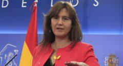 El Supremo imputa a la diputada Laura Borràs (JxCat) por malversación, prevaricación y fraude