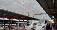 El Gobierno se lanza a rescatar el sector del transporte con medidas por 1.700 millones