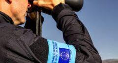 La UE sacará miles de plazas de guardacostas para fortalecer el control de fronteras