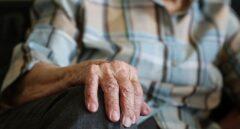 Un estudio apoya que la salud de la población es suficiente para ampliar la edad de jubilación