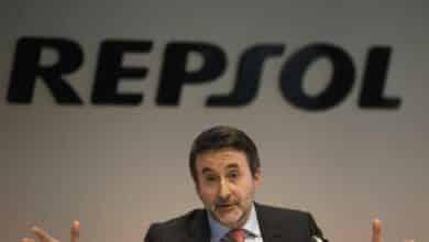 Repsol prevé invertir hasta 2.900 millones hasta 2026 en proyectos de hidrógeno verde