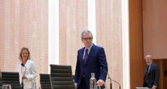 El valor de Inditex supera los 100.000 millones en su mejor año en bolsa desde 2012