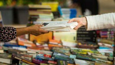 El PP pide que las librerías puedan abrir para recoger encargos