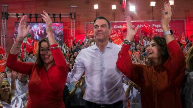 El Gobierno impone un ajuste a Andalucía por incumplir las cuentas cuando gobernaba el PSOE