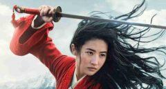 De 'Top gun' a 'Mulán': las películas más esperadas del 2020
