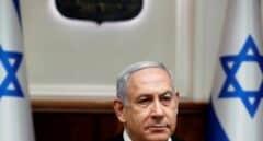 Israel, por una vía electoral que España teme: tres elecciones en menos de un año