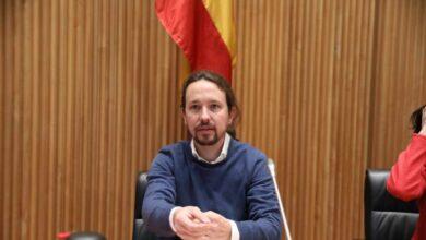 Estalla Podemos: el abogado de Iglesias denuncia sobresueldos en B y el partido le acusa de acoso sexual
