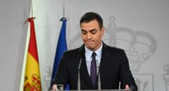 Indignación en la prensa por la 'censura' de Sánchez: la APM exige que permita preguntar