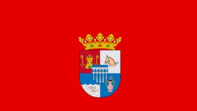 Cuéllar y el magnetófono estropeado que evitó una Segovia independiente de Castilla