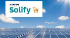 Repsol entra de lleno en el negocio del autoconsumo con placas solares para viviendas