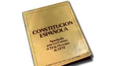 El 'abrazo' del PNV a la Constitución