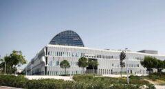 El BCE pide información a la Audiencia Nacional sobre la investigación a BBVA por Villarejo