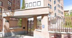 Almeida le compra a Garzón la sede de Izquierda Unida tras frenar su venta a la embajada de Ghana