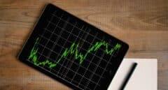 2020: el año de los fondos de inversión temáticos