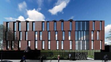 Las promotoras se lanzan al filón de las residencias de estudiantes: 55 proyectos y 18.000 camas