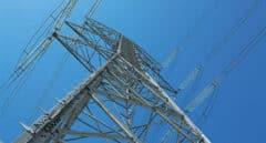Tenerife vuelve a sufrir un gran apagón eléctrico en toda la isla