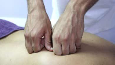 Sanidad califica como pseudoterapias el masaje tailandés y la dieta macrobiótica