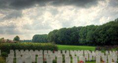 Memorial Gran Guerra