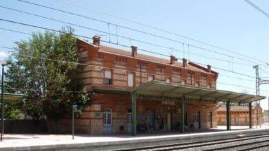 Renfe cerrará las taquillas en las estaciones con menos de 100 viajeros diarios