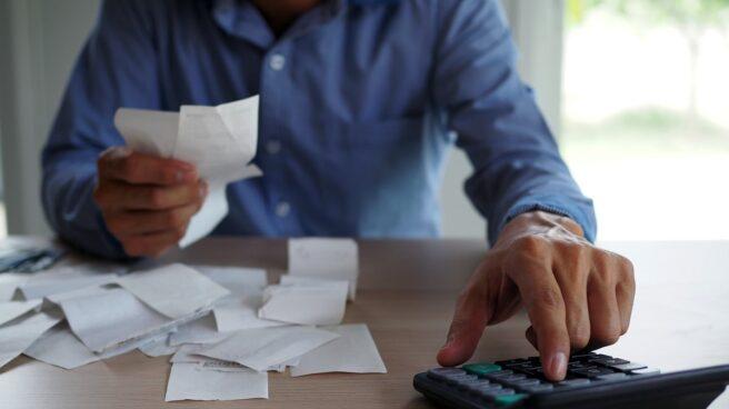 autónomos pagar deudas