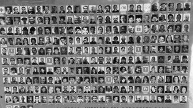 El incómodo 'frente carcelario' de Sánchez: 216 etarras sin arrepentir