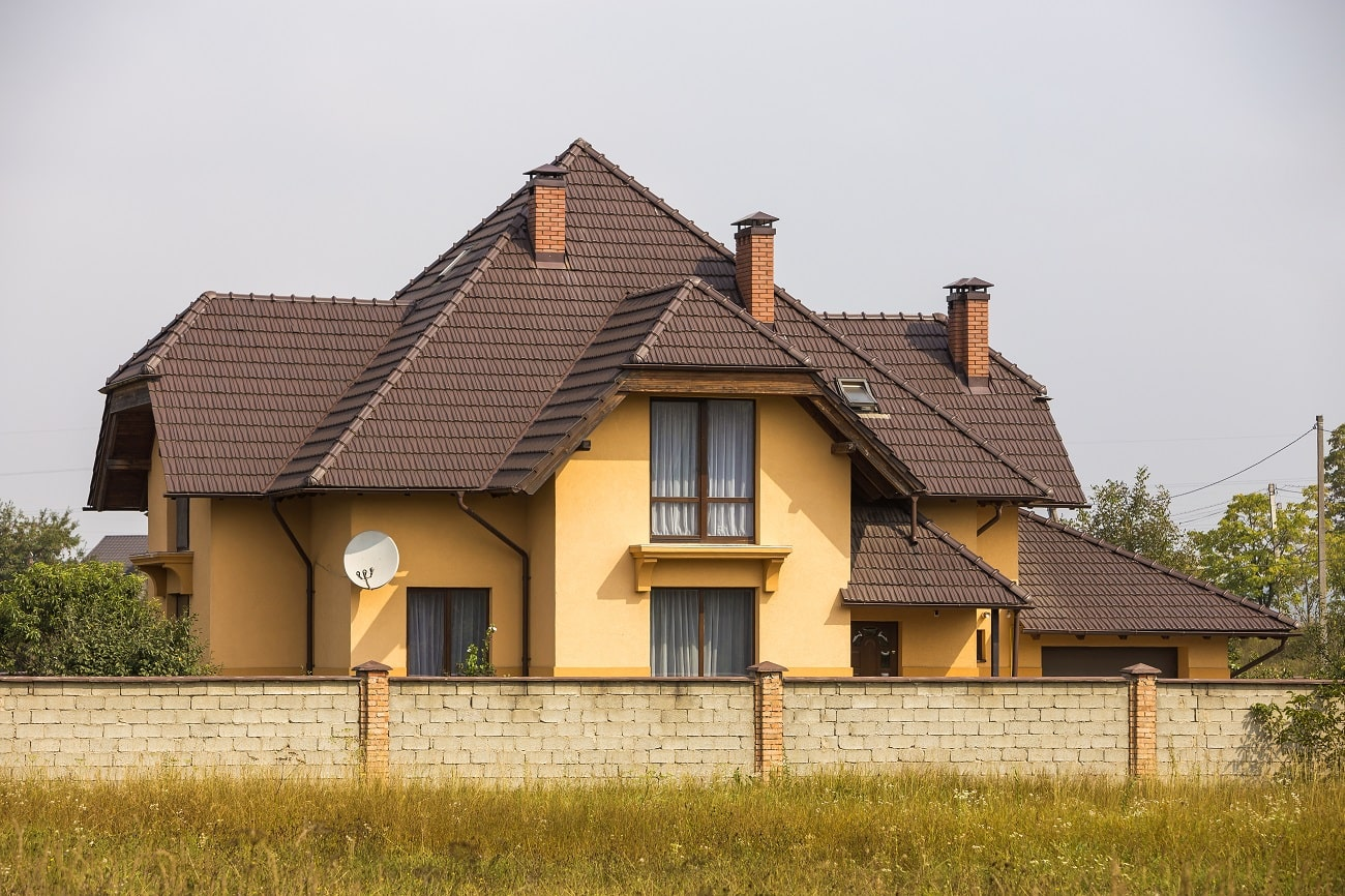 autónomos sector inmobiliario