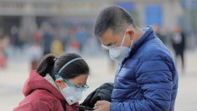 Lo último sobre el coronavirus de China: 106 muertos y más de 4.500 de infectados
