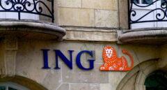 El Banco de España sanciona a ING con 5,4 millones por fallos en la información de sus hipotecas