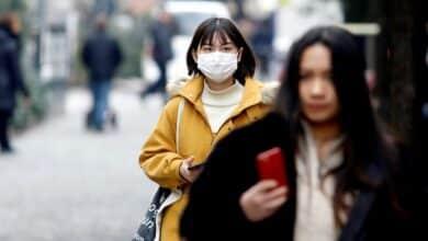 El coronavirus de Wuhan llega a Europa: confirmados tres casos en Francia