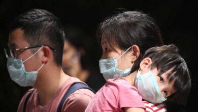 Sanidad permitirá que los padres ingresen con los niños afectados por coronavirus