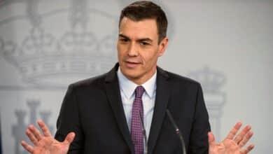 Hacienda inyecta 14.000 millones a pymes y autónomos aplazando el pago de impuestos