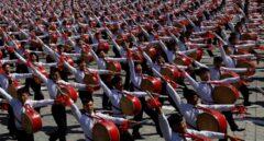 El paria japonés que venció al régimen de Corea del Norte