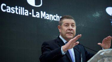 """García-Page se suma a González y Vara contra los indultos: """"Me parecería una enorme desgracia"""""""