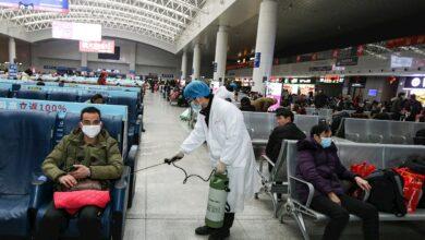 Aumentan a 81 las muertes en China por la infección del coronavirus