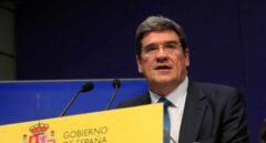 El Gobierno prorrogará los ERTE mañana en un Consejo de Ministros extraordinario