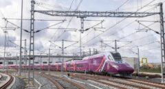 El lanzamiento del AVE 'low cost' de Renfe queda descartado a corto plazo por la crisis