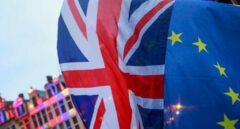 Brexit: oportunidad o hundimiento
