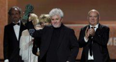 Almodóvar se corona, de nuevo, en el cine español con 'Dolor y Gloria', Mejor Película