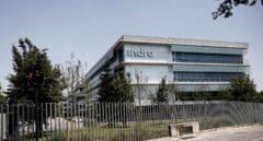 Indra gana 22 millones de euros entre enero y marzo y supera sus niveles prepandemia