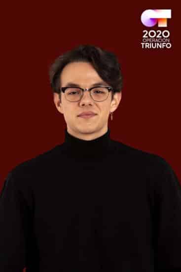 Flavio OT