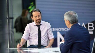 El CGPJ defiende a la justicia española de los ataques de Pablo Iglesias