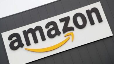 Amazon gana un 15% más en 2019, hasta un récord de 10.482 millones