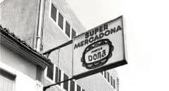 Mercadona para frikis: de la primera tienda al bulo sobre el nombre