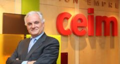 """Los empresarios madrileños avisan: """"si nos ataca el populismo, hay que librar la batalla"""""""