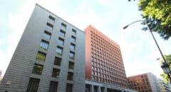 Iglesias podría instalar su Vicepresidencia en el Ministerio de Sanidad