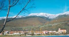 Escapadas 'gastro' en la sierra de Madrid